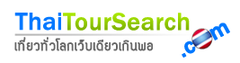 thaitoursearch.com
